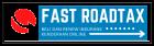 Fast Roadtax